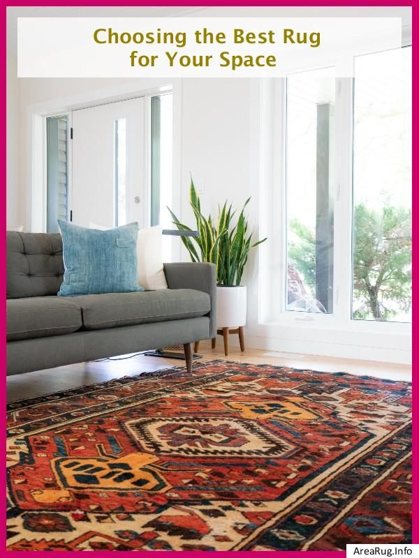 5x7 Area Rugs At Home Depot Modern Living Room Home Decor
