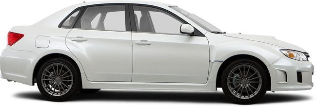 2014 Subaru Impreza WRX Sedan | Fairfield http://www.fairfieldsubaru.com/showroom/2014/Subaru/Impreza+WRX/Sedan.htm
