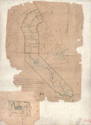 Olive Tree Genealogy Blog: Meme: Immigrant Ancestor John Greenlees