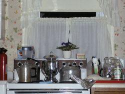 Farberware Coffee Maker - Coffee Maker