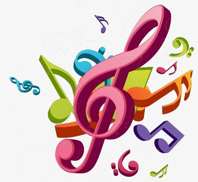 Cartoon Color Notas Cartoon Colorido Notas Musicales Png Y Vector Para Descargar Gratis Pngtree Notas Musicales Arte Partituras Notas Musicales Png