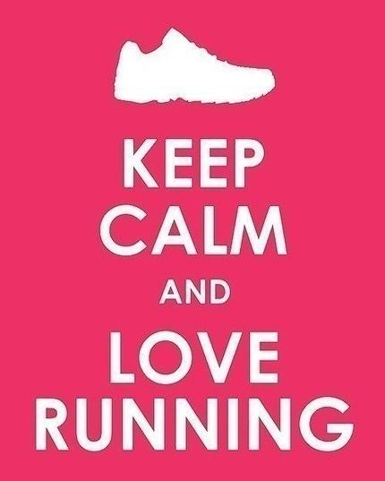 Will always love it!! #Running
