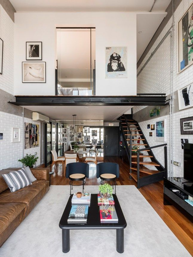 Best House And Apartment Designs Of November 2020