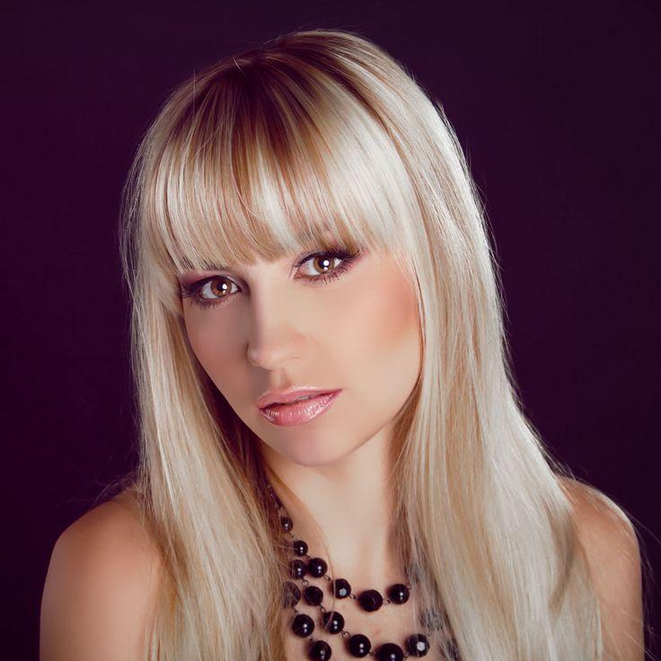 38 best pretty makeup images on pinterest beauty makeup