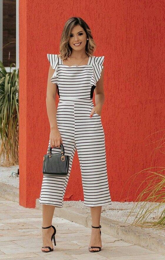 af6a8f4498 Pin de sulay alvarez em Conjunto blusa short o pantalones em 2019 ...