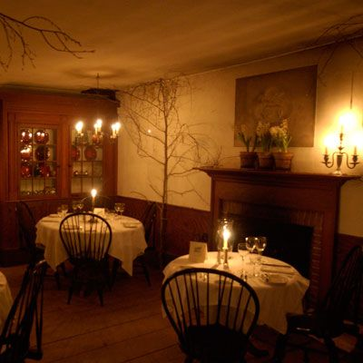 Google Image Result for http://www.delish.com/cm/delish/images/rI/old-inn-on-green-berkshires-xl.jpg