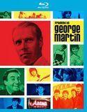 Produced by George Martin [DVD/Blu-Ray] [Blu-Ray Disc], 17022415