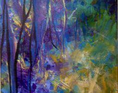 Bienvenidos y gracias a que decidió visitar mi tienda donde puedo compartir con ustedes mi propio mundo privado. Que es arte!  Jugar con los colores están el nombre de painthings y los colores hablan, y aquí están algunos detalles de esta, para mí funy inspiaring historia con múltiples capas de pintura y barniz mezclado medios  Colorismo es el enfoque, es la mezcla de pintura y impasto, acuarela y texturas mates y brillantes se mueve que se asocian entre sí  TAMAÑO: 80 x 79 cm, 31.5x31.1 en…