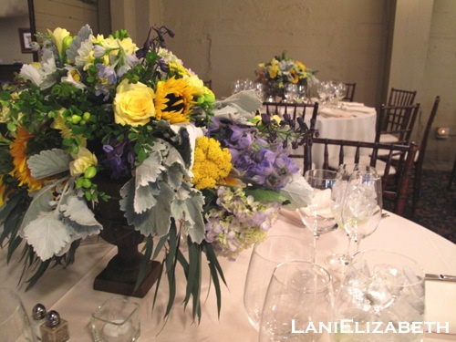 Images about arreglos on pinterest floral