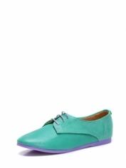 Elle Mint Ayakkabı