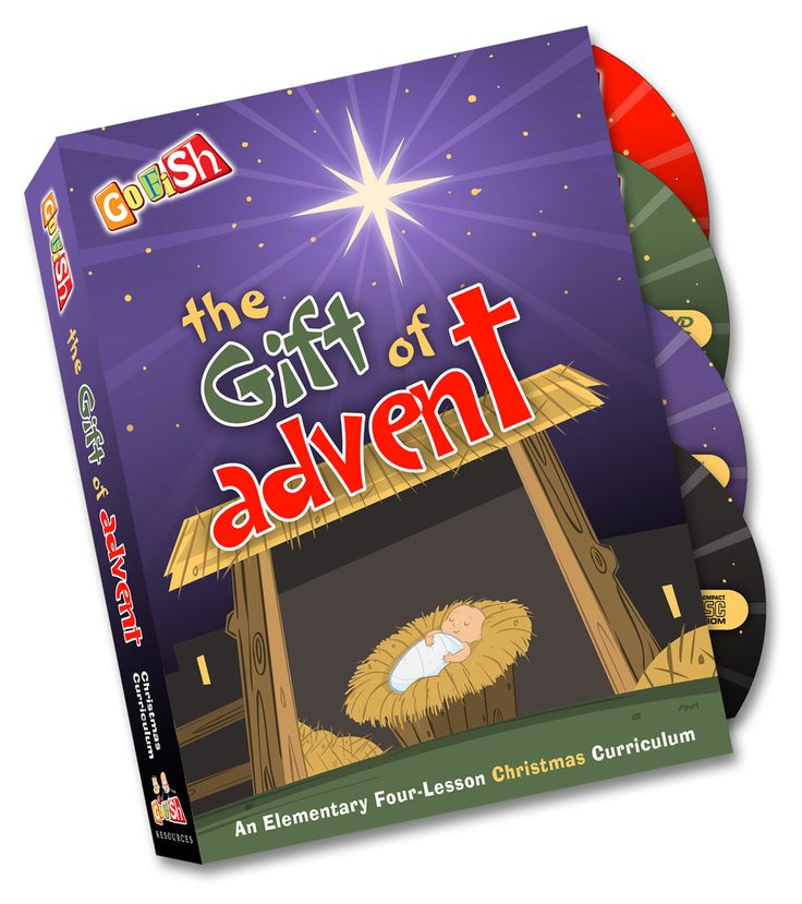 198 Best Children's Ministry Advent Service Ideas Images On