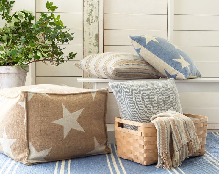 63 best Dash & Albert images on Pinterest   Rugs, For the home and ...