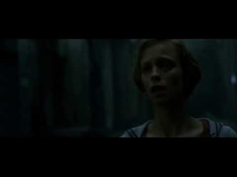 Silent Hill 2  Movie Trailer (2011)