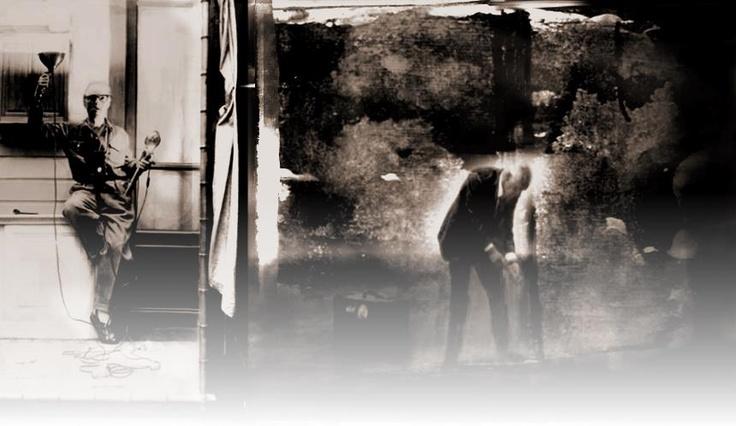 """Revista de Filosofía - revista de filosofia contemporanea   Lanzamiento:  """"REVISTA OBSERVACIONES FILOSÓFICAS"""" Nº 14 -  2012 - 2013  ISSN 0718-3712  REVISTA DE FILOSOFÍA CONTEMPORÁNEA  Nº 14  VER la Publicación:    Consejo Editorial    Adolfo Vásquez Rocca PHD. Director"""