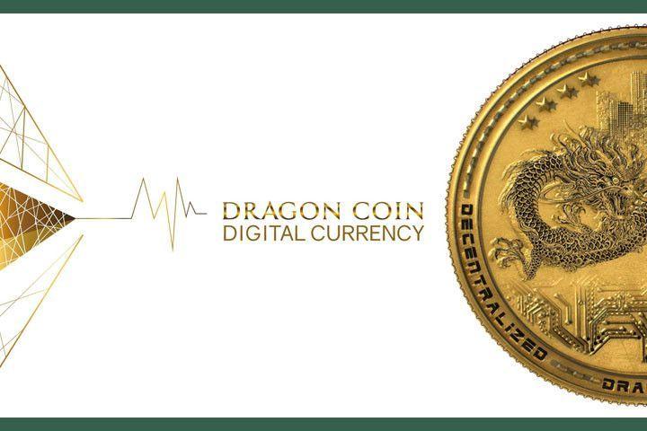 Dragon Coin's Public Token Sale is Open http://mybtccoin.com/dragon-coins-public-token-sale-is-open/