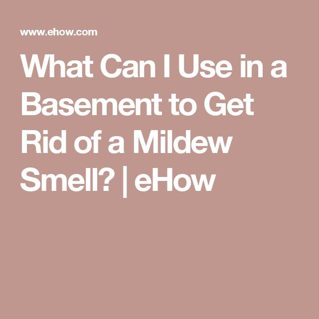 74 Best Images About Basement On Pinterest