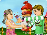 Top joculete din categ ben 10 jocuri http://www.smileydressup.com/disney/5827/diego-rain-forest-adventure sau similare
