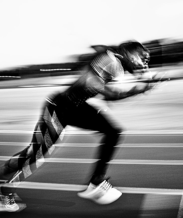 best jack davison photography images jack o the olympics issue photo essayfilm photographynew