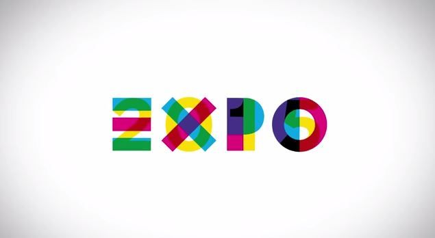 EXPO EXPERIENCE: il nuovo spot di Expo Milano 2015 - http://www.whataboutitaly.com/video/expo-experience-il-nuovo-spot-di-expo-milano-2015/