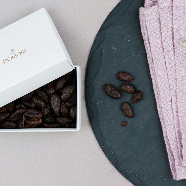 domori-kakaobohnen-criollo-trinitario-kakao