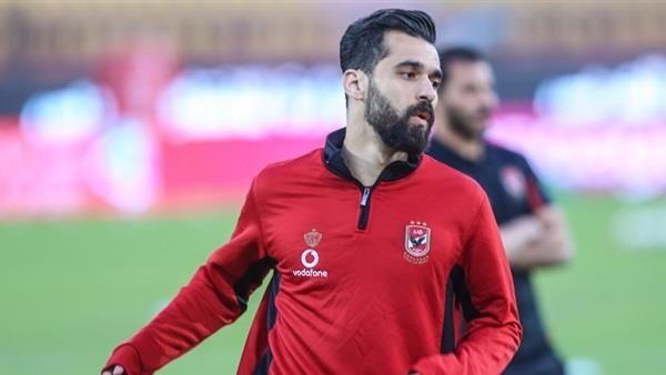 صورة ت ثير الجدل حول احتراف عبدالله السعيد في الدوري السعودي صحيفة وطني الحبيب الإلكترونية Athletic Jacket Athletic Fashion