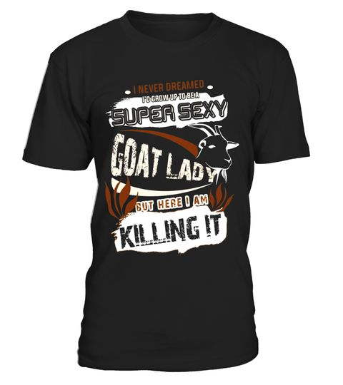"""# Goat Lady T Shirt, I'm A Goat T Shirt .  Special Offer, not available in shops      Comes in a variety of styles and colours      Buy yours now before it is too late!      Secured payment via Visa / Mastercard / Amex / PayPal      How to place an order            Choose the model from the drop-down menu      Click on """"Buy it now""""      Choose the size and the quantity      Add your delivery address and bank details      And that's it!      Tags: Crazy Goat Lady T-Shirt, Peace Love Goats…"""