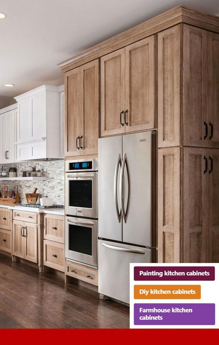 Youngstown Metal Kitchen Cabinets For Sale Craigslist ...