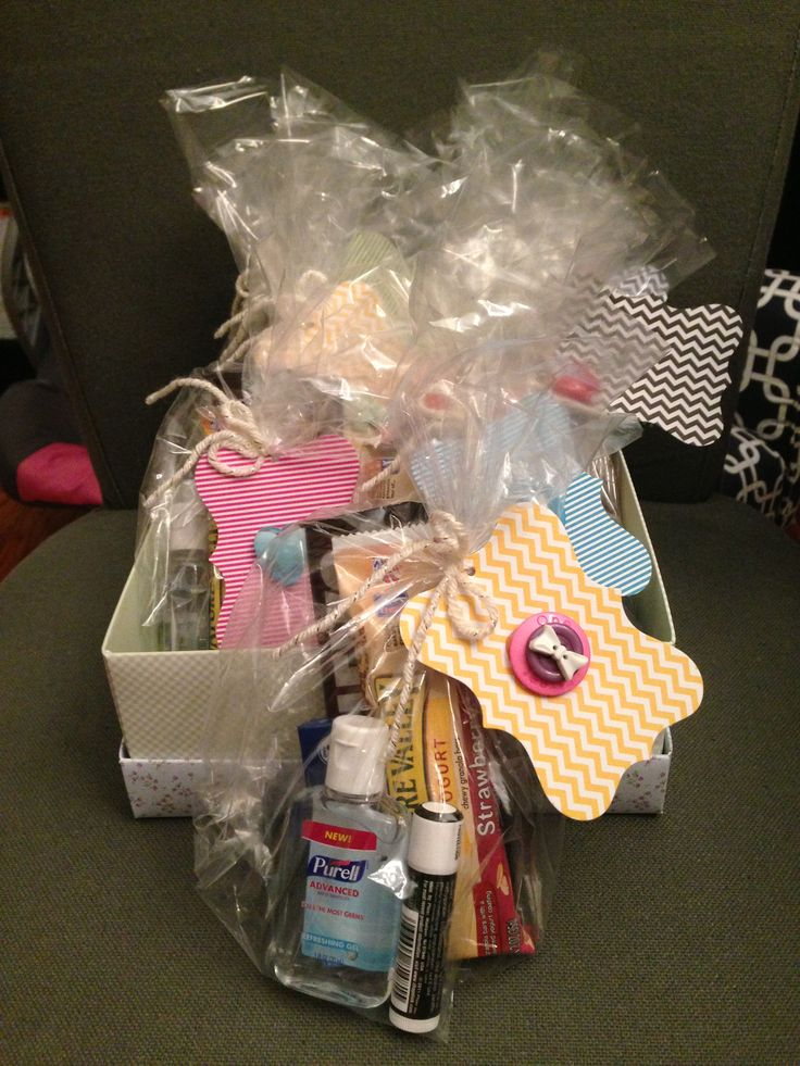 Nurses nursing gifts and the nurse on pinterest for Gift ideas for assistants