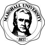 Marshall University seal.svg