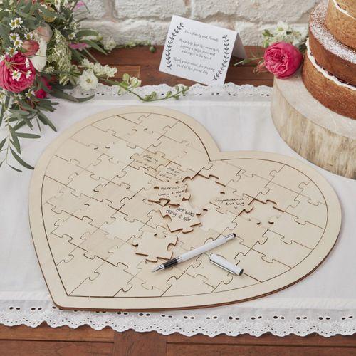 Bruiloft gastenboek | Wedding guestbook | Bohemian wedding | Boho wedding | Wedding games | Spelletjes bruiloft