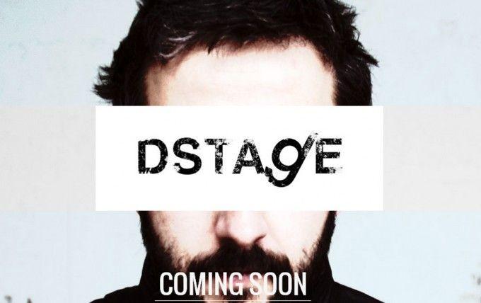 Dstage  (Diego Guerrero)