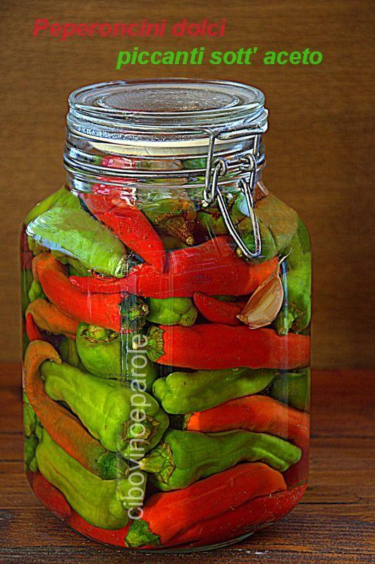 die besten 25 konserven peperoni ideen auf pinterest pfeffer gelee rezepte gebeizte peperoni. Black Bedroom Furniture Sets. Home Design Ideas