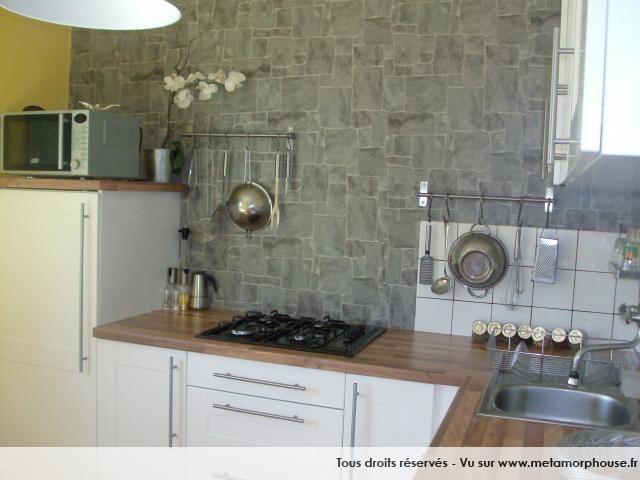 les 25 meilleures id es de la cat gorie faux murs en briques sur pinterest fausse brique fond. Black Bedroom Furniture Sets. Home Design Ideas