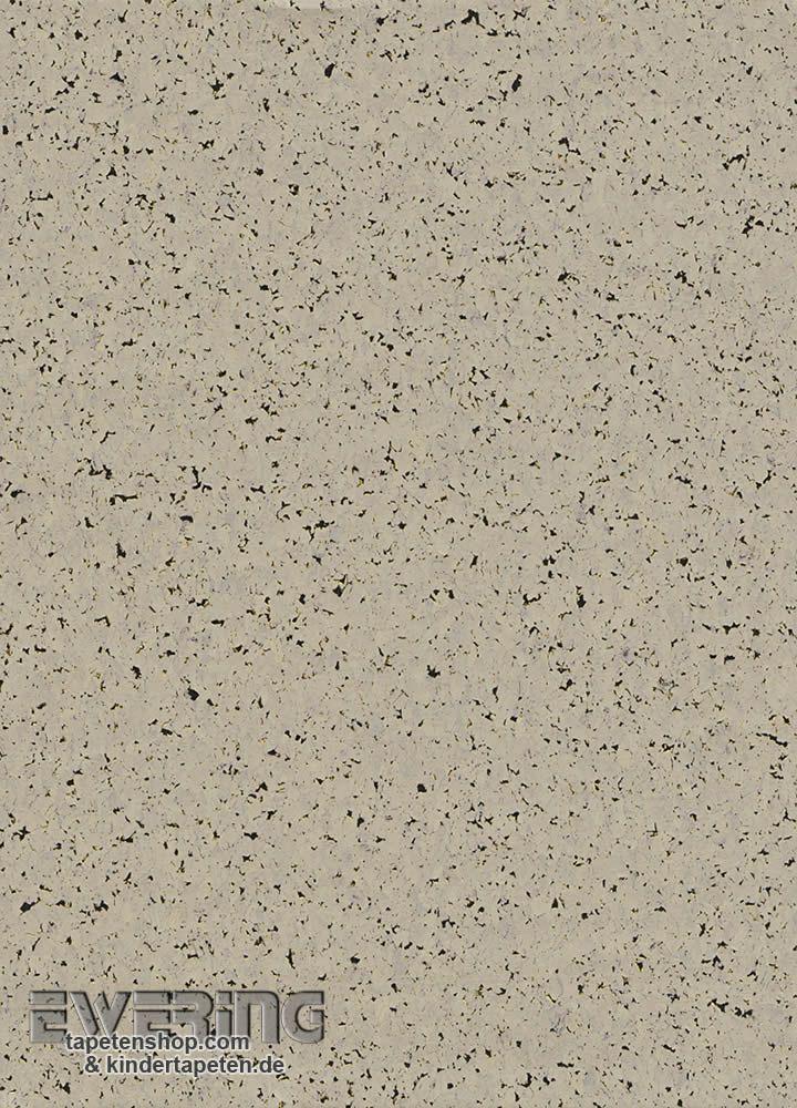 Rasch Textil Vista 5 23-213712 hell-taupe Kork-Tapete Natur