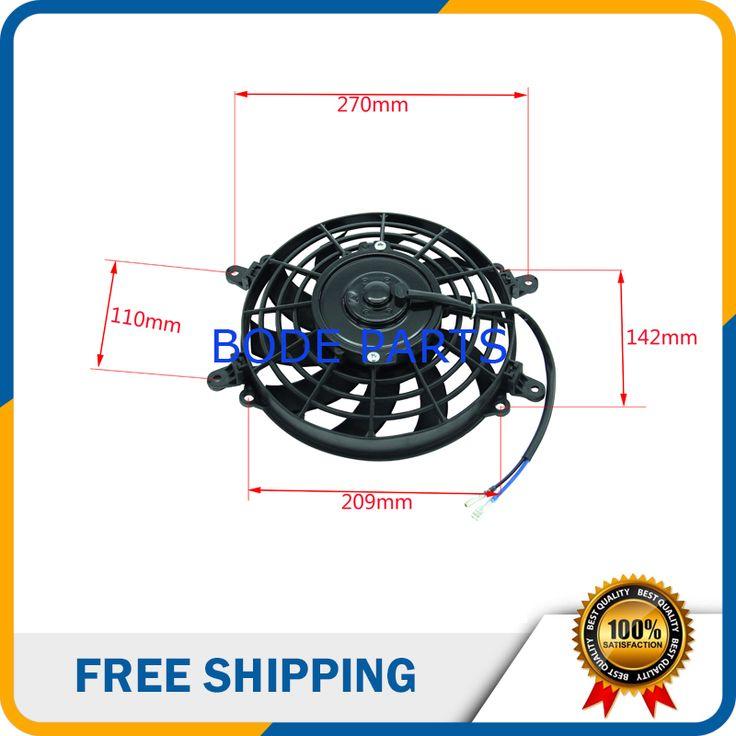 Kazuma Jaguar 500 Wiring Diagram – Kazuma Falcon Wiring-diagram