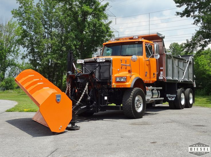 Snow Plow : sectional snow plow - Sectionals, Sofas & Couches