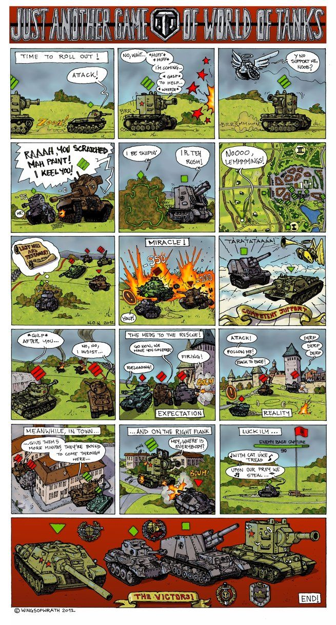9 best tank stuff images on pinterest funny pics funny stuff and for some reason i got inspired to do a series of world of tanks posters in publicscrutiny Image collections