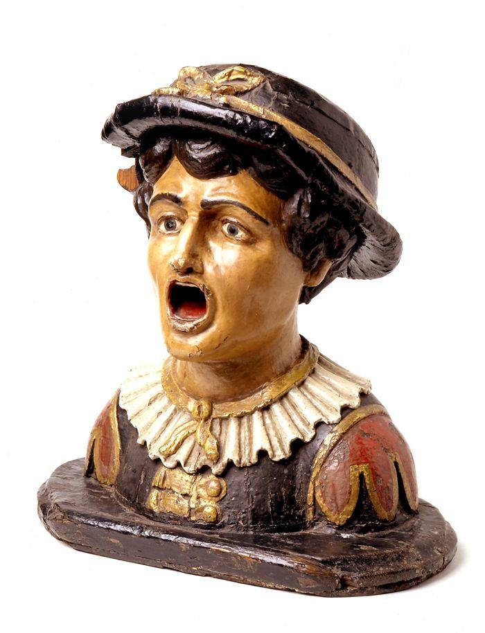 Google Image Result for http://www.stedelijkmuseumzwolle.nl/cms/images/stories/collectie/Topstukken/diversen_Topstukken/07098_gaper.jpg