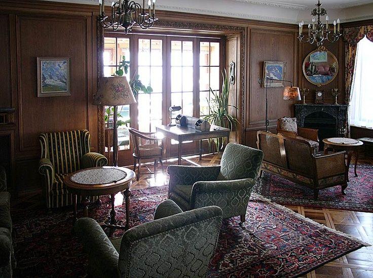 hotel des alpes kleine scheidegg hotels bellevue des alpes at kleine scheidegg kleine. Black Bedroom Furniture Sets. Home Design Ideas