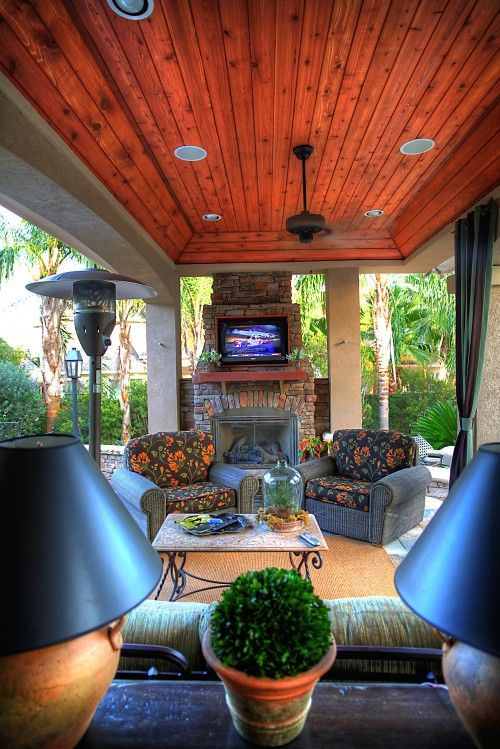 indoor outdoor living lafayette louisiana. love this outdoor room indoor living lafayette louisiana