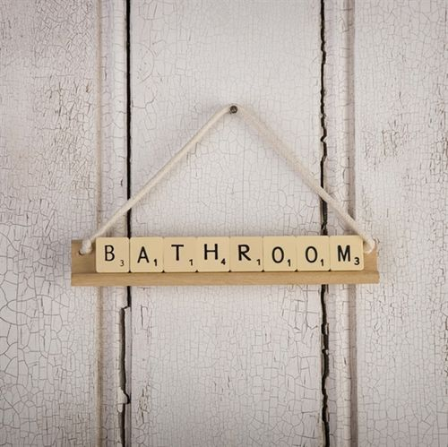 bathroom inspiration   the style files