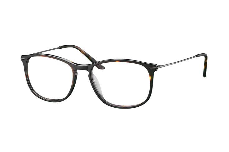 Marc O'Polo 503073 61 Brille in dunkelhavanna ist der Inbegriff für moderne, legere Mode. Auch bei der aktuellen Brillenkollektion bleibt Marco O' Polo seiner Linie treu. Natürlich, Zeitgemäß und sichtbar Qualitativ hochwertig. Markenphilosophie.