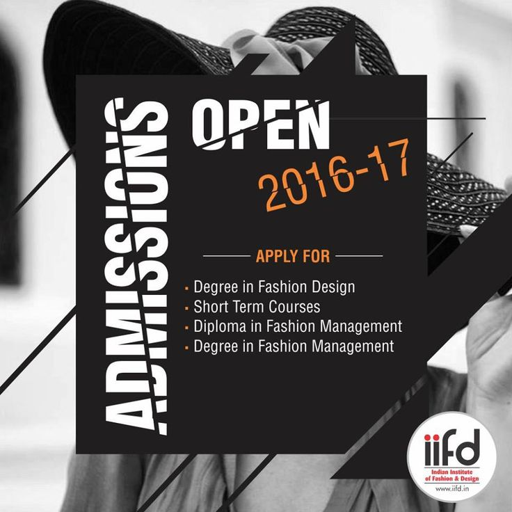 Admission Open for Fashion Designing Courses. Get more info @ http://iifd.in or http://iifd.in/diploma-in-interior-designing/   For more assistance contact @ 9041766699  #iifd #best #fashion #designing #institute #chandigarh #mohali #punjab #design #admission #india #fashioncourse #himachal #InteriorDesigning #msc #creative #haryana