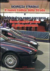 Prezzi e Sconti: #Sicurezza stradale. il nuovo codice della  ad Euro 51.00 in #Ibs #Libri