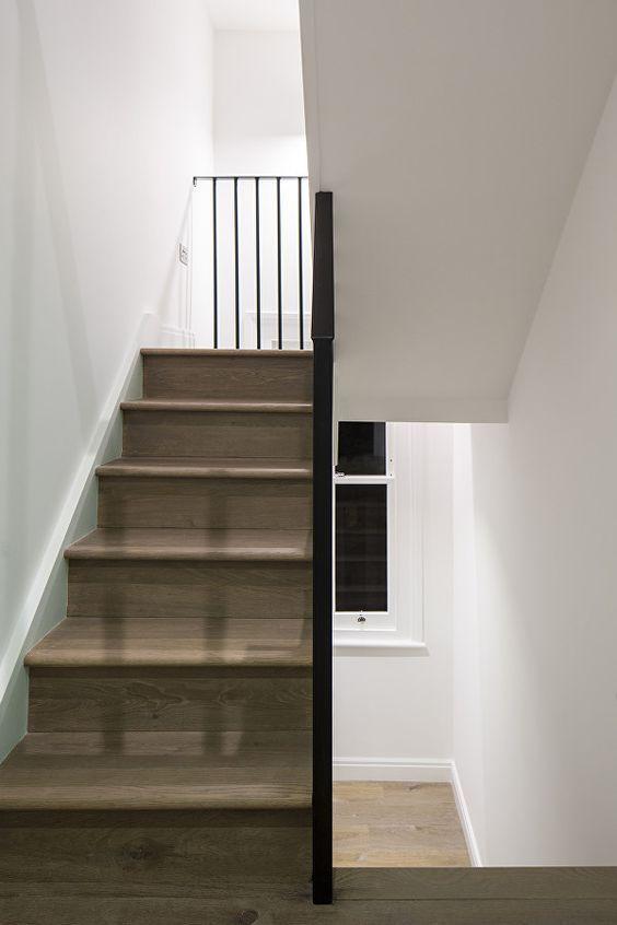 Znalezione obrazy dla zapytania ardesia design stairs