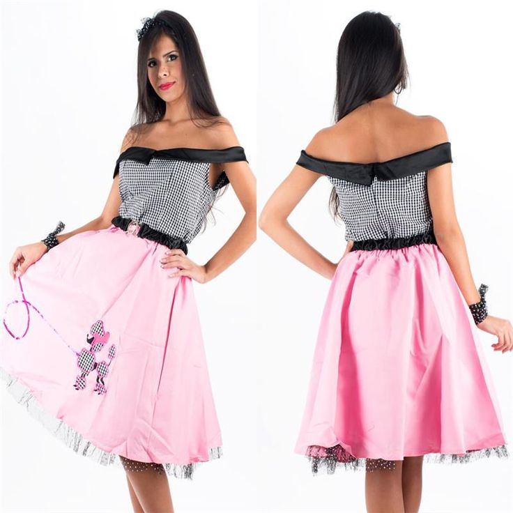 Cheap Dresses Graduation Buy Quality Dress Women Plus Size Directly From China Teacher CostumesPoodle SkirtsHalloween