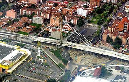 Reanudan la venta de tiquete integrado del Metro en Envigado.