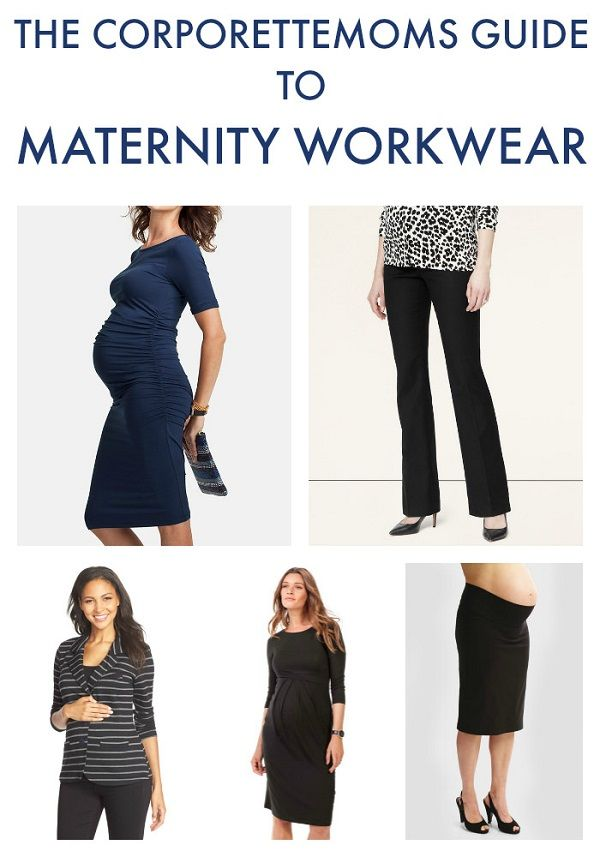 Directory of Maternity Clothing in Washington, DC. Maternity Clothing in Washington, DC. Restaurants / Nightlife / Events / Attractions / Hotels / Real Estate / Jobs / Directory / Neighborhoods / Other City Guides / Deals.
