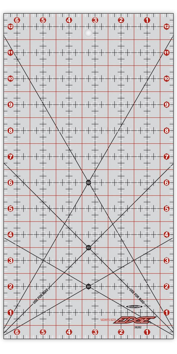 65 best Quilting - rulers images on Pinterest | Quilting rulers ... : cheap quilting rulers - Adamdwight.com