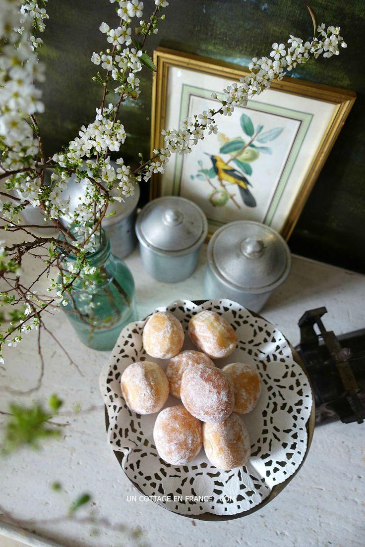 1000 id es propos de cuisines rustiques sur pinterest for Idee cuisine rustique
